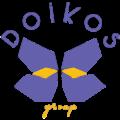 Doikos Group